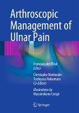 Arthroscopic Management of Ulnar Pain (eBook, PDF)