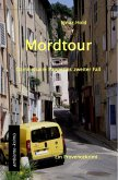 Mordtour (eBook, ePUB)