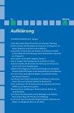 Religion im Zeitalter der Aufklärung (eBook, PDF)