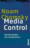 Media Control (eBook, ePUB)