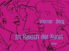 Werner Berg - Scheicher, Harald