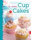 Dr. Oetker CupCakes (eBook, ePUB)
