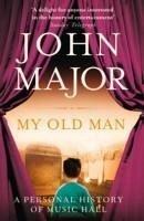 My Old Man - Major, John
