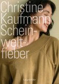 Scheinweltfieber (eBook, ePUB)