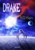 Drake (eBook, ePUB)