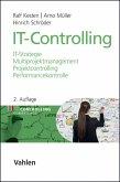 IT-Controlling (eBook, PDF)