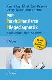 POP - PraxisOrientierte Pflegediagnostik (eBook, PDF)