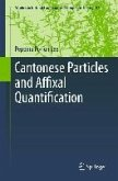 Cantonese Particles and Affixal Quantification (eBook, PDF)