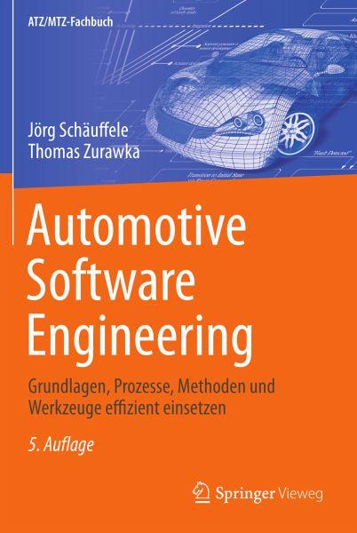 Free Engineering Books & eBooks - Download PDF ePub Kindle
