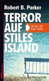 Terror auf Stiles Island (eBook, ePUB)