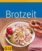 Brotzeit (eBook, ePUB)