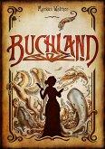 Buchland (eBook, PDF)