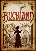 Buchland (eBook, ePUB)