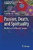 Passion, Death, and Spirituality (eBook, PDF)