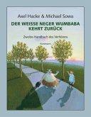 Der weiße Neger Wumbaba kehrt zurück (eBook, ePUB)
