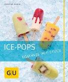 Ice Pops (eBook, ePUB)
