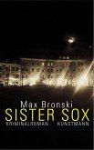 Sister Sox (eBook, ePUB)