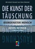 Die Kunst der Täuschung (eBook, PDF)