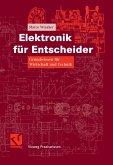 Elektronik für Entscheider (eBook, PDF)