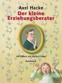 Der kleine Erziehungsberater (eBook, ePUB)