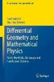 Differential Geometry and Mathematical Physics (eBook, PDF)
