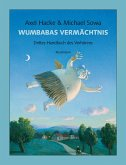 Wumbabas Vermächtnis (eBook, ePUB)