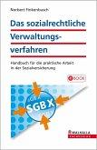 Das sozialrechtliche Verwaltungsverfahren (eBook, PDF)