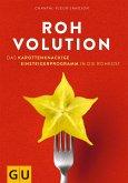 Rohvolution (eBook, ePUB)