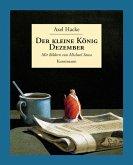 Der kleine König Dezember (eBook, ePUB)