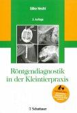 Röntgendiagnostik in der Kleintierpraxis (eBook, PDF)