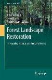Forest Landscape Restoration (eBook, PDF)