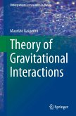 Theory of Gravitational Interactions (eBook, PDF)