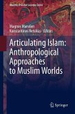 Articulating Islam: Anthropological Approaches to Muslim Worlds (eBook, PDF)