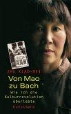 Von Mao zu Bach (eBook, ePUB)