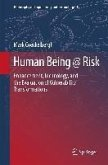 Human Being @ Risk (eBook, PDF)