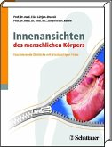 Innenansichten des menschlichen Körpers (eBook, PDF)