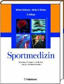 Sportmedizin (eBook, PDF)