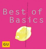 Best of Basics (eBook, ePUB)