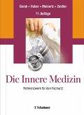 Die innere Medizin (eBook, PDF)
