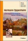 Hermann Oppenheim und die deutsche Nervenheilkunde zwischen 1870 und 1919 (eBook, PDF)