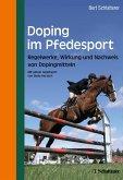 Doping im Pferdesport (eBook, PDF)