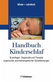 Handbuch des Kinderschlafs (eBook, PDF)