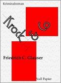 Krock & Co / Wachtmeister Studer Bd.5 (eBook, PDF)