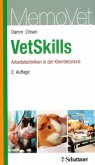 VetSkills (eBook, PDF)
