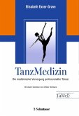 TanzMedizin (eBook, PDF)