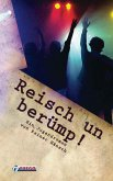 Reisch un berümp! (eBook, ePUB)