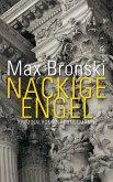 Nackige Engel (eBook, ePUB)