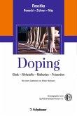 Doping (eBook, PDF)