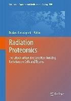 Radiation Proteomics (eBook, PDF)