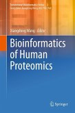 Bioinformatics of Human Proteomics (eBook, PDF)
